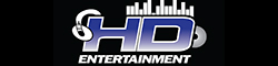 HD Entertainment