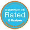 WeddingWire-HD-Entertainment